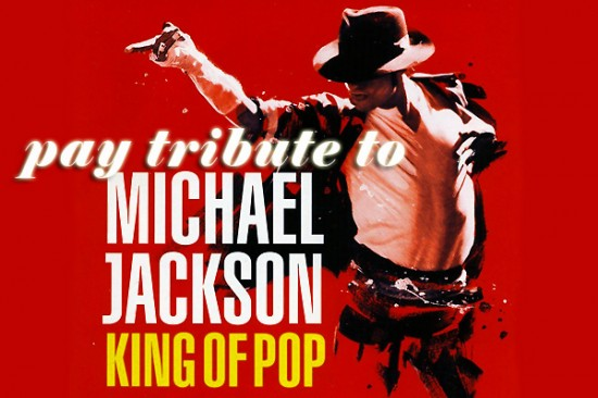 pay-tribute-to-Michael-Jackson