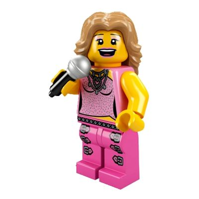 popstar-lego-minifigures-series-2-8684.jpg