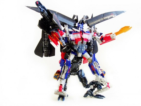 power-up-rotf-prime-and-jetfire