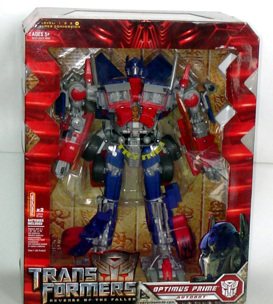 Transformers 2 : la revanche !!!!! Rotf-leader-class-prime-in-box