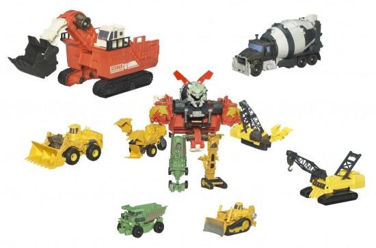 rotf-supreme-class-devastator-combiner