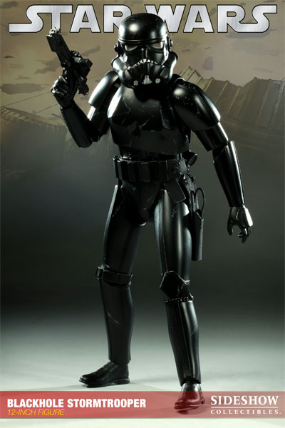 sideshow-blackhole-stormtrooper-01