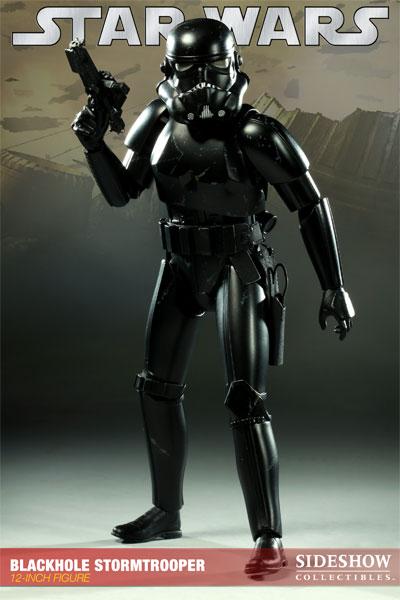 sideshow-blackhole-stormtrooper-01