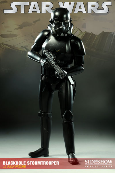 sideshow-blackhole-stormtrooper-02