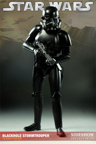 sideshow-blackhole-stormtrooper-02