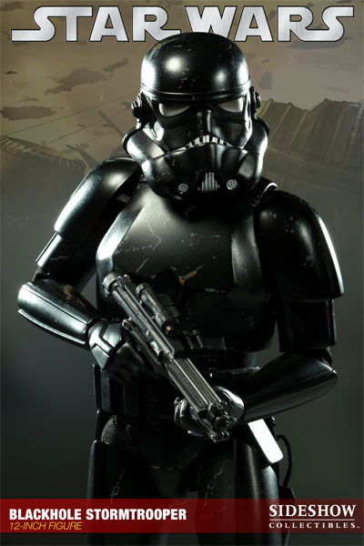 sideshow-blackhole-stormtrooper-03