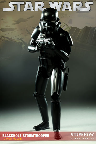 sideshow-blackhole-stormtrooper-04