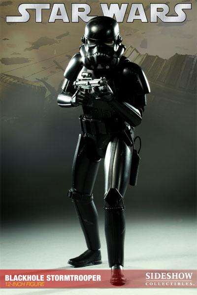sideshow-blackhole-stormtrooper-04