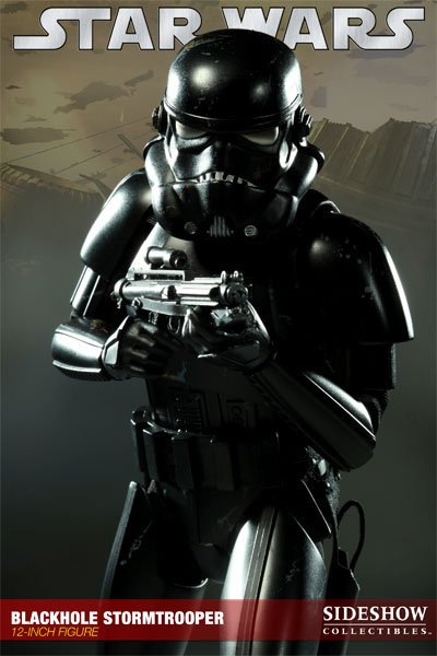 sideshow-blackhole-stormtrooper-05
