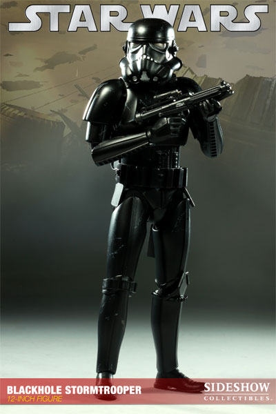 sideshow-blackhole-stormtrooper-06