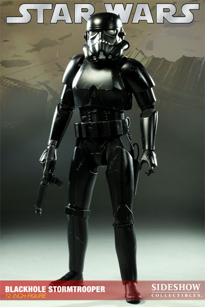 sideshow-blackhole-stormtrooper-07