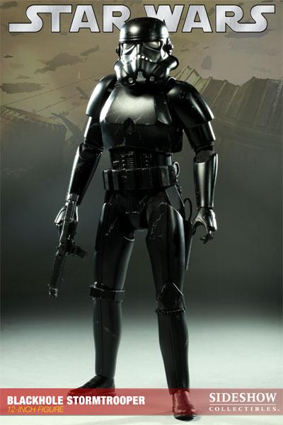 sideshow-blackhole-stormtrooper-07