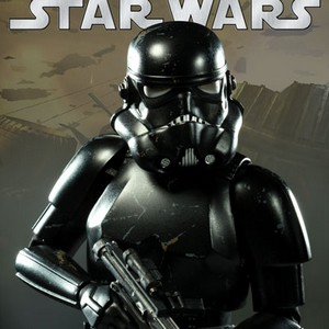 sideshow-blackhole-stormtrooper-thumb