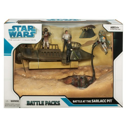 star wars jabba. Star Wars Exclusive Ultimate