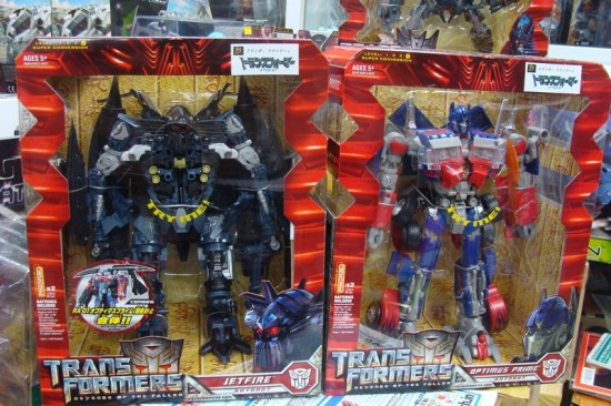 takara-ROTF-Leader-Class-RA-01-Prime-and-RA-13-Jetfire