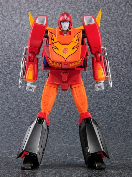 takaratomy-transformers-masterpiece-mp09-01