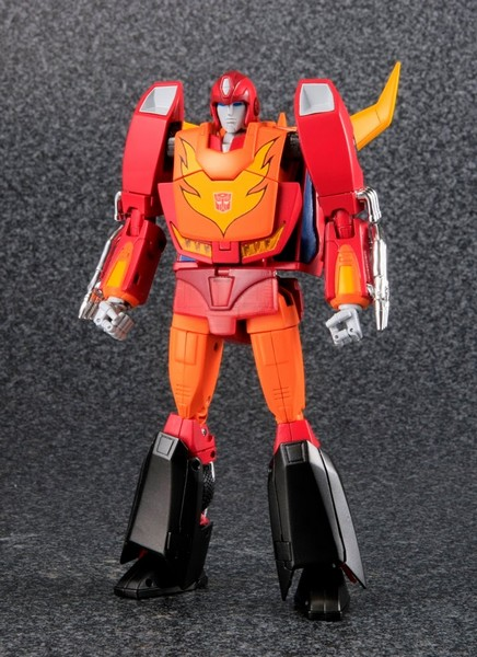 takaratomy-transformers-masterpiece-mp09-02