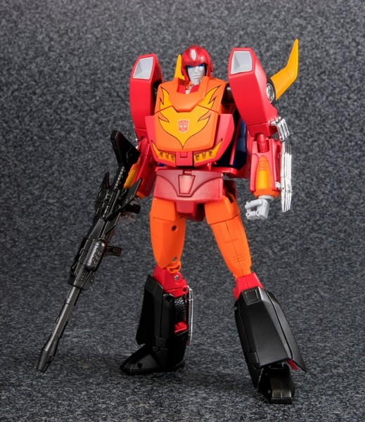 takaratomy-transformers-masterpiece-mp09-06