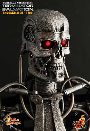 terminator-salvation-t-700-2