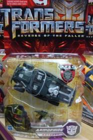 transformers-NEST-armorhide