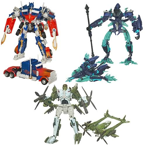 transformers-huntfordecepticons-voyager-wave3