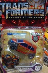 transformers-nest-tuner-mudflap