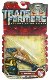 transformers-rotf-deluxe-blazemaster-box