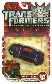 transformers-rotf-deluxe-dead-end-box