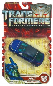 transformers-rotf-deluxe-jolt-box