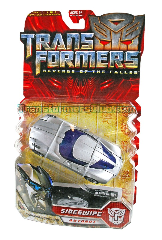 Youtube Transformers Toys 110
