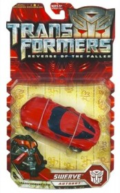 transformers-rotf-deluxe-swerve