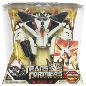 transformers-rotf-ramjet-exclusive