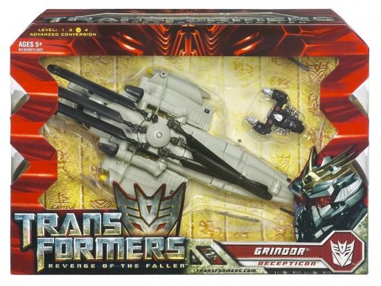 transformers-rotf-voyager-grindor
