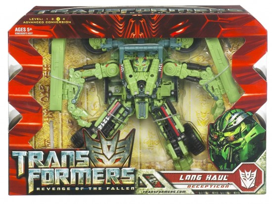 transformers-rotf-voyager-longhaul