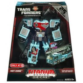 transformers-titanium-hotzone