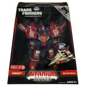transformers-titanium-thrust