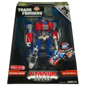 transformers-titanium-war-within-optimus-prime