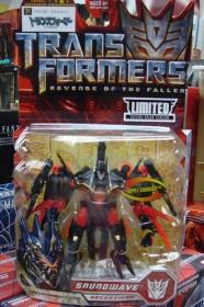 transformers2-rotf-black-soundwave