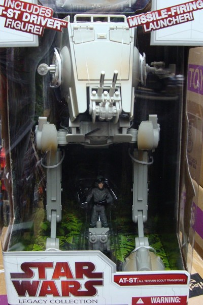 2009-AT-ST-Starwars-Vehicle