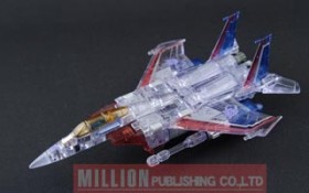 2009-tf-generations-vol-2-starscream-ghost-version