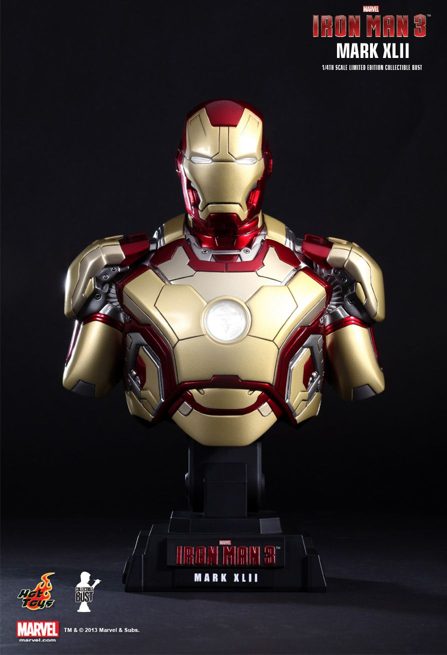 hottoys-ironman3-mark42-bust-02