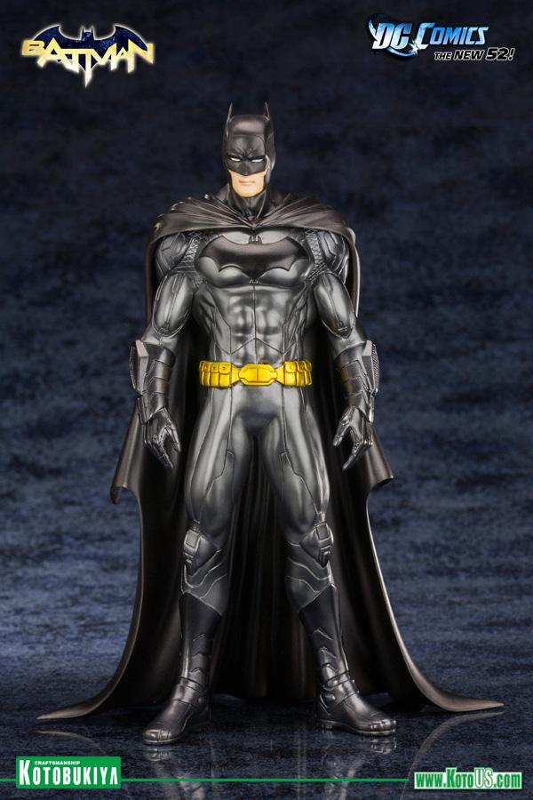 artfx-batman