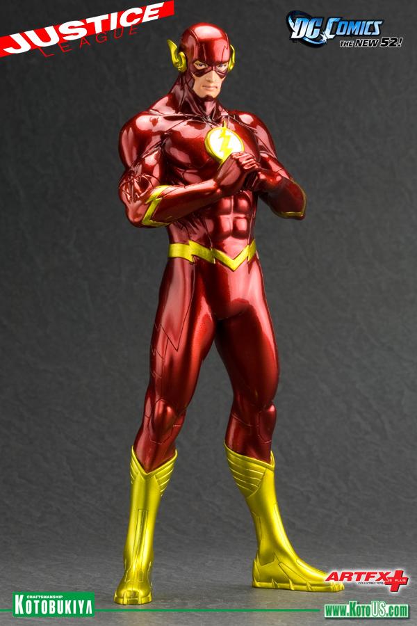 artfx-flash