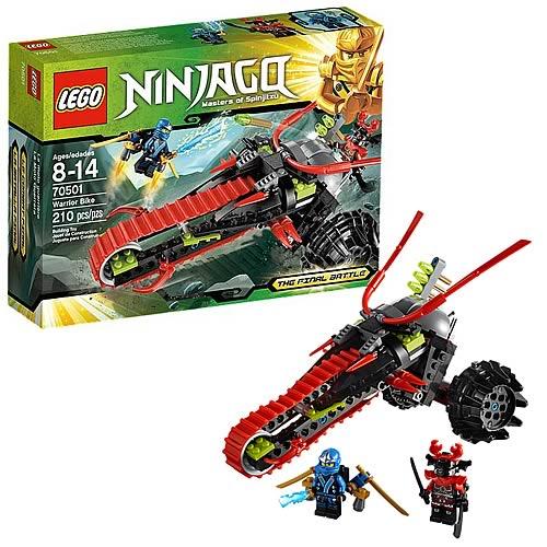 lego-70501