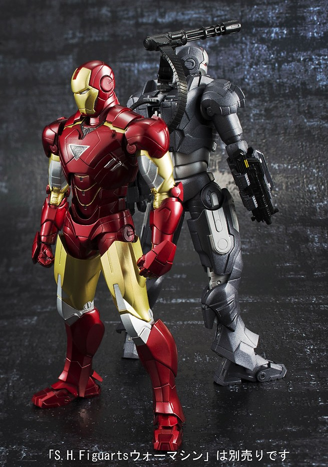 shf-ironman-set-02