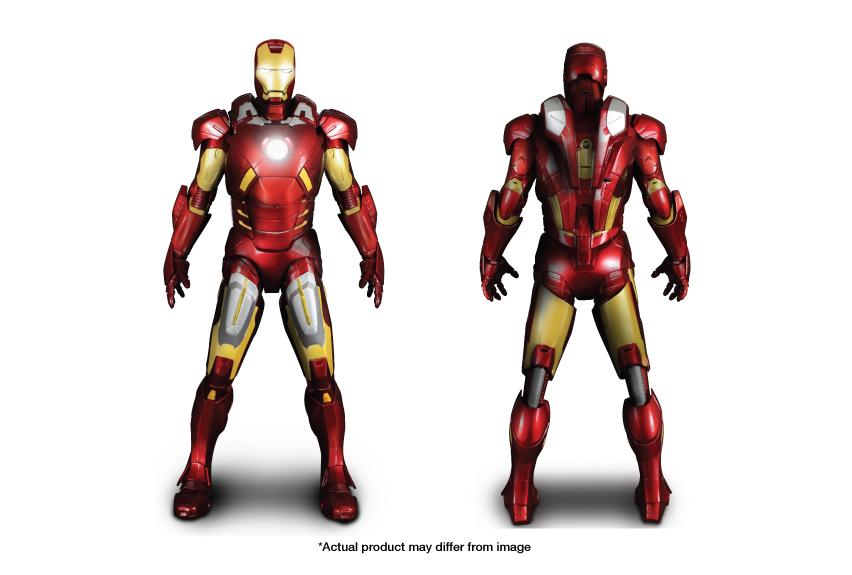 superalloy-ironman-mark7-01