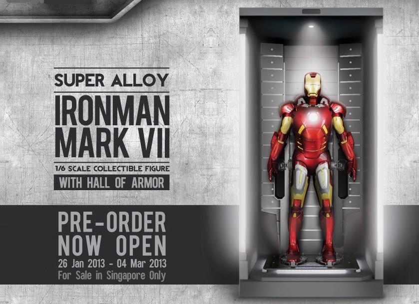 superalloy-ironman-mark7-04