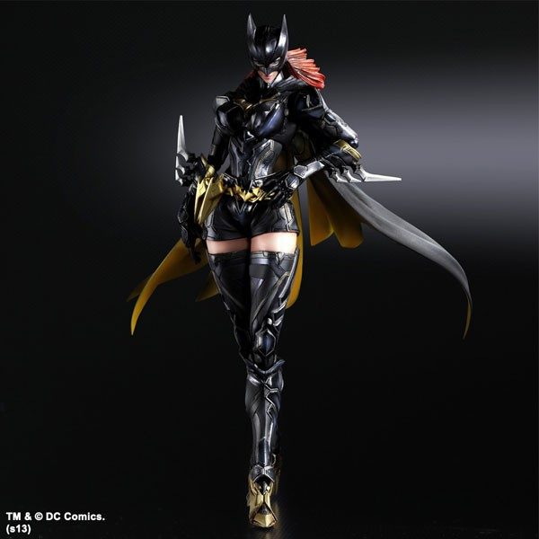 play-arts-kai-batgirl-01