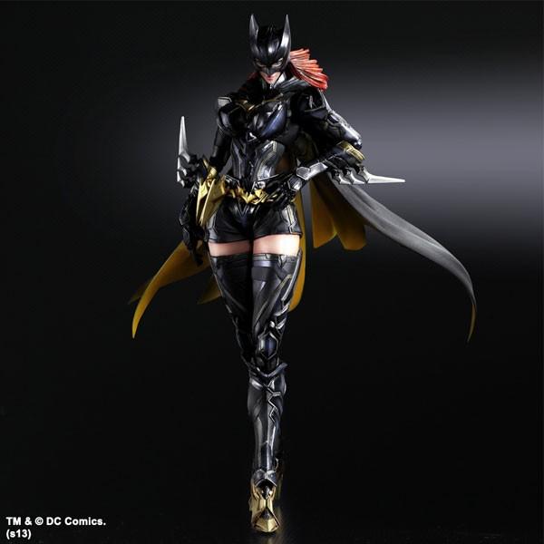 play-arts-kai-batgirl-01