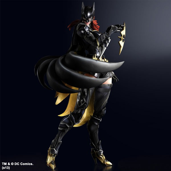 play-arts-kai-batgirl-02